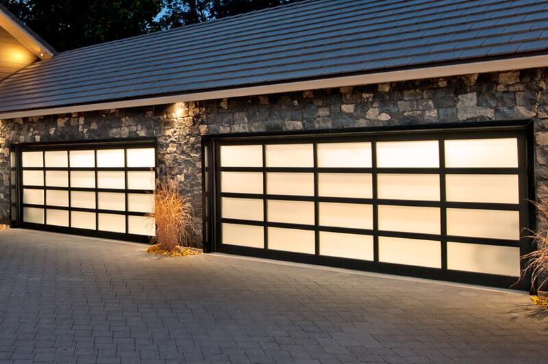 How to know if your garage door needs servicing