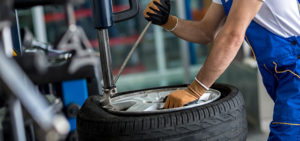 Maintenance Tips for Vehicle's Wheels