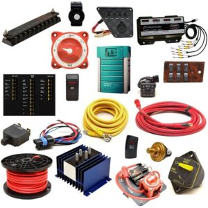 Why it's important to source the highest quality electrical supplies